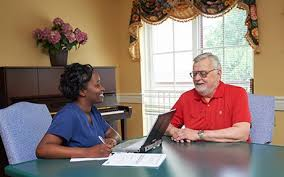 interior health home care about neighborhood health chester county hospital penn medicine
