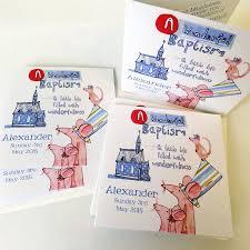 Invitation Card Christening Christening Invitation Card Maker Invitation Card For