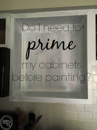 what is the best paint finish to use on kitchen cabinets the best paint for kitchen cabinets refresh living
