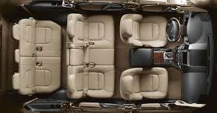 8 seater cadillac escalade family car page 120 car picture gallery