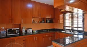 superior image of kitchen cabinet templates captivating kitchen
