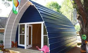 incredible tiny homes 6 incredible tiny homes you can buy right now for under 50 000