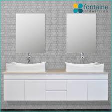 264 best bathroom images on pinterest bathroom ideas bath ideas