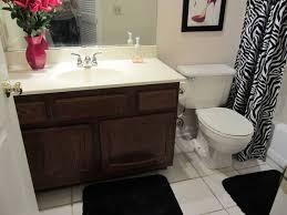 Cheap Bathroom Ideas Bathroom Bathroom Renovation Designs Cheapest Way To Renovate A