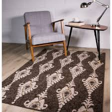 Area Rugs On Laminate Flooring Flooring Grey Area Rug And Awesome Ikat Rugs For Luxury Laminate