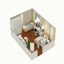 100 sip panel home plans grotto building process with