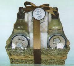Spa Gift Sets Spa Gift Set At Best Price In India