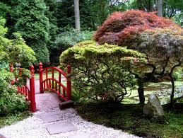 water fountains for home decor small zen garden ideas bamboo water fountain kit anese gardens