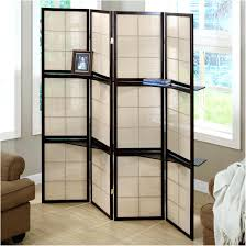 Room Divider Shelf by Ikea Bookcase Room Divider Fancy Shelves Singapore Simple Ideas