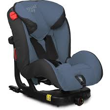 siege auto casualplay casualplay beat fix isofix low prices free shipping