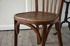 chaise en rotin ikea chaise en rotin pas cher concernant chaises rotin ikea affordable