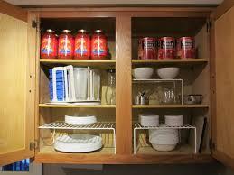 Ikea Kitchen Storage Kitchen Ikea Kitchen Storage Containers Dinnerware Range Hoods