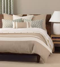 Easternaccents Niche Luxury Bedding By Eastern Accents Mcqueen Collection 8 Msexta