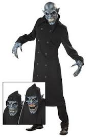 Wraith Halloween Costume Scary Pictures Bloody Mary Armor Graphics Scary