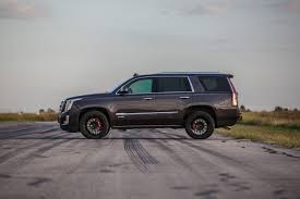 cadillac escalade 2017 2015 2018 cadillac escalade hpe800 supercharged upgrade