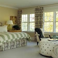 Vintage Bedroom Design Vintage Bedrooms U2013 Ideas For The Bedroom Design U2013 Fresh Design Pedia