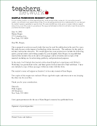narrative essay review how to write a letter for scholarship