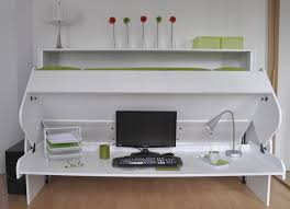 bureau enfant gain de place lit enfant escamotable meuble rustique galerie et lit enfant gain de