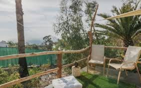 zuma sanctuary ocean view santa barbara venues