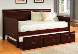 Bunk Beds Kids Furniture Baby Furniture Bedrooms Bedroom - Simmons bunk bed mattress