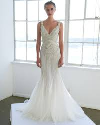 zac posen wedding dresses truly zac posen fall 2016 wedding dress collection martha
