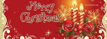 merry christmas facebook learntoride co