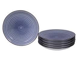 cobalt blue kitchen canisters blue kitchen canister sets kenangorgun