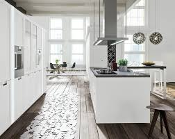 kitchen collections com 60 best kitchen collection images on modern kitchens