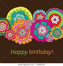 background designs for birthday cards