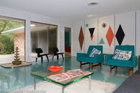 midcentury modern homes interiors a new facebook group for mcm obsessives curbed mid century modern home facebook