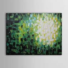 art painting for home decoration modern wall art oil painting knife canvas oil painting pictures
