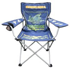 Lawn Chair Pictures by Landshark Lawn Chair Jimmy Buffett Pinterest