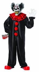 Good Scary Halloween Costumes 10 Finding Scary Halloween Costumes Kids Images