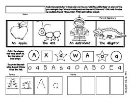 kindergarten with susie