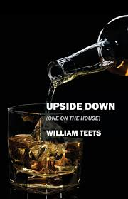 A Tale Of One House by Upside Down One On The House William 9781478723721