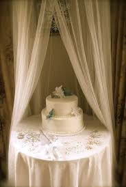 wedding cake jogja 11 best wedding cakes images on marriage biscuits and