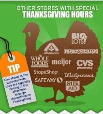 8 best thanksgiving black friday images on