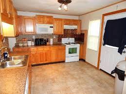 kitchen cabinets topeka ks kitchen cabinets topeka ks ave ks custom kitchen cabinets topeka ks