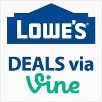 the best black friday deals lowes best 25 lowes sales ad ideas on pinterest ladies navy shoes