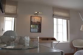 chambre et table d hote ile de ré grande chambre l annexe des portes