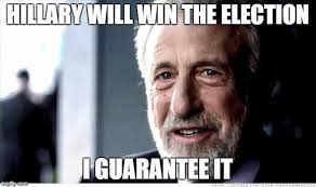 I Will Win Meme - ill win meme win best of the funny meme
