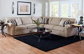 clanton k20200 sleeper sectional hundreds of sofas and sectionals