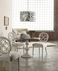 quality hooker dining room table all about home design