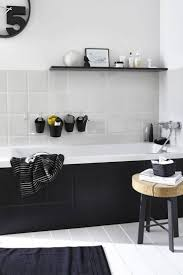 Pictures Of Black And White Bathrooms Ideas 100 Grey And White Bathroom Ideas Bathroom Design Ideas And
