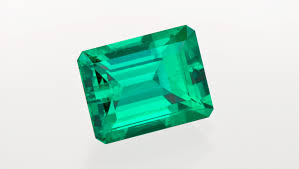 Emerald Trends The Market For Colombian Emeralds Jewellerynetasia
