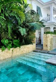 craig reynolds key west landscape design hardscape pool