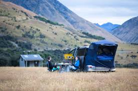 Van Awning Nz Spaceships Auckland Region Nz 263 Travel Reviews For Spaceships