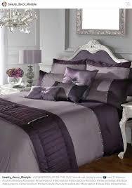 Uni Bedroom Decorating Ideas 506 Best Stylish Bedrooms Images On Pinterest Apartment Design