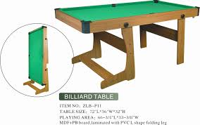 l shaped pool table 32 unique l shaped pool table home furniture ideas
