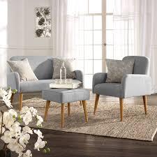 sitzbank wohnzimmer sitzbank wohnzimmer frisch auf ideen in unternehmen mit mila mit